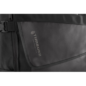 Timbuk2 Especial Tres Backpack 40 l black
